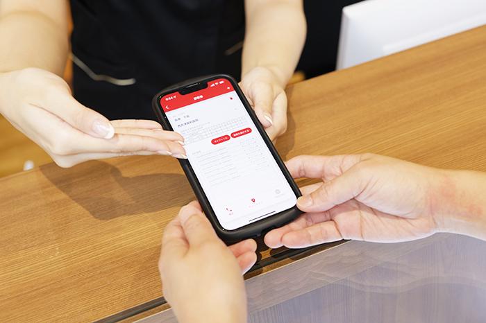 西大津歯科医院photo